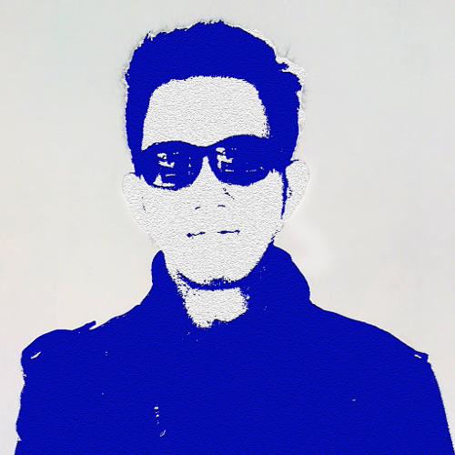 Wima Permana's avatar