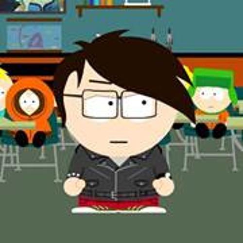 |A|'s avatar