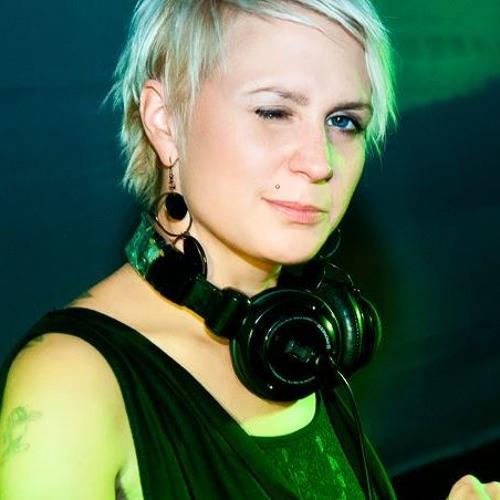 adletova's avatar