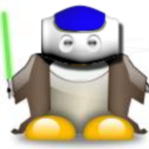 Fcalzada's avatar