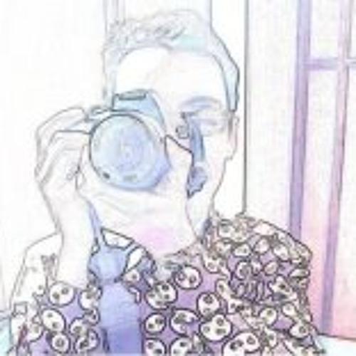 Riyandi Pambudi Eko's avatar