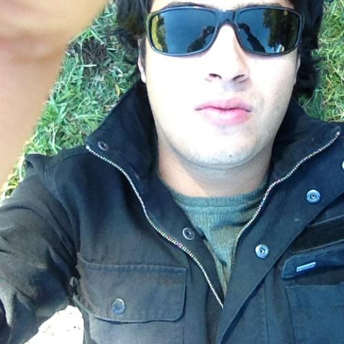 Luiz Velazquezz's avatar