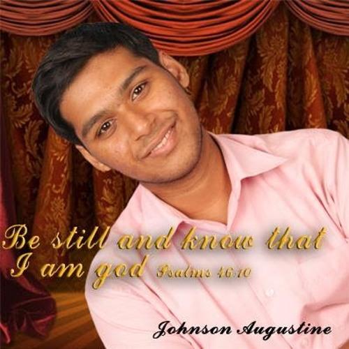 Johnson Augustine 1's avatar