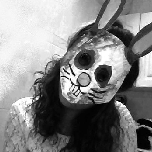 ♫ Milado's avatar