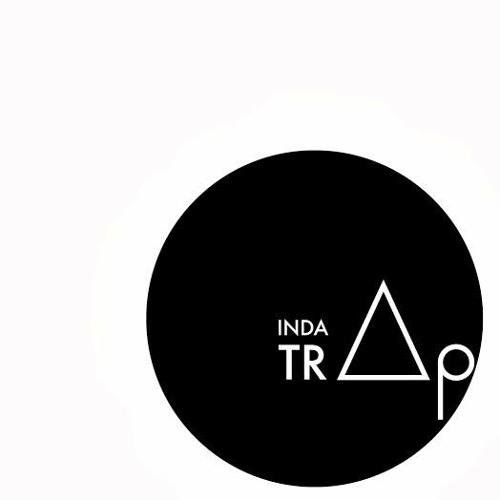 In Da Trap's avatar