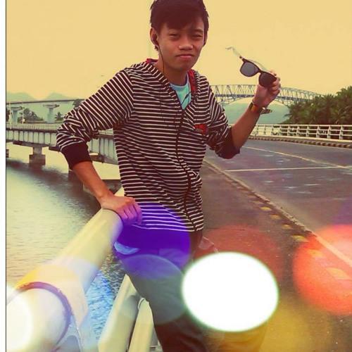 yhanyhan01's avatar