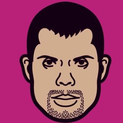 Dody-Cee's avatar