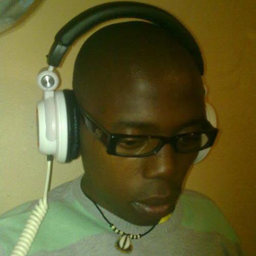 lwazi clive's avatar