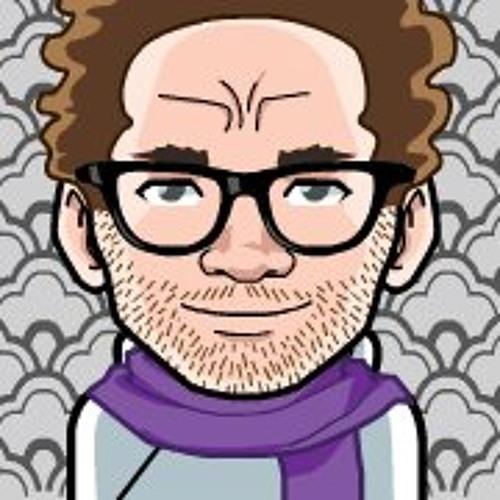 Ole Janssen 1's avatar