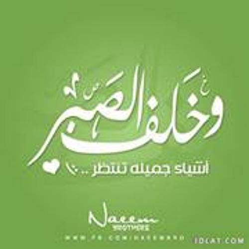 MǿĦámềđ Mostafa's avatar