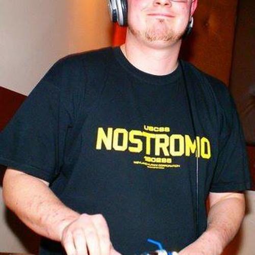 DJ TBC's avatar