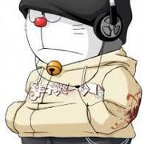 Dũng Cao's avatar
