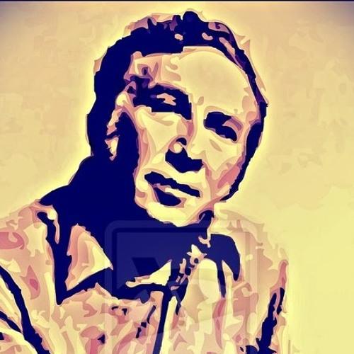 Nizar Qabani نزار قباني's avatar