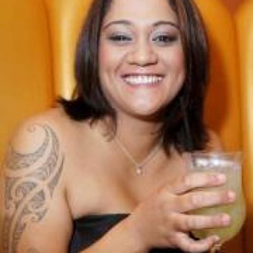 Colleen Richards 2's avatar