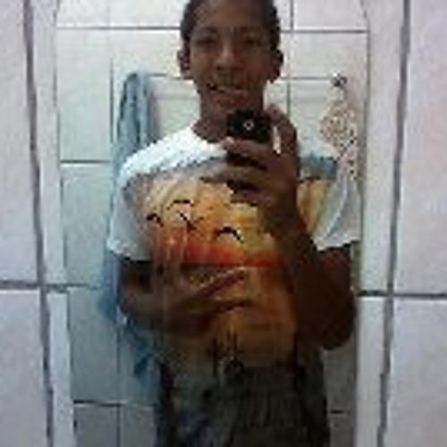 Robson Thiago 2's avatar