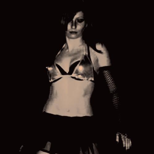 Ana La Peli's avatar