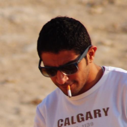 drbeedo's avatar