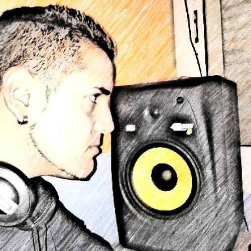 DjMetix's avatar