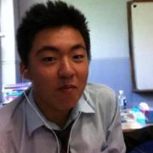 Michael Jun 2's avatar