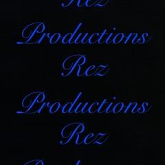 Rez Productions