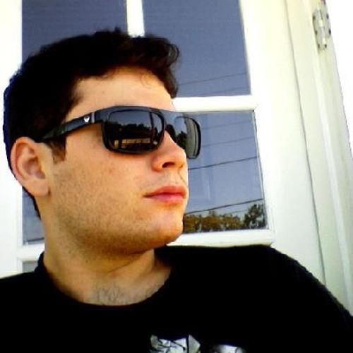 Bruno Luiz Schlindwein's avatar