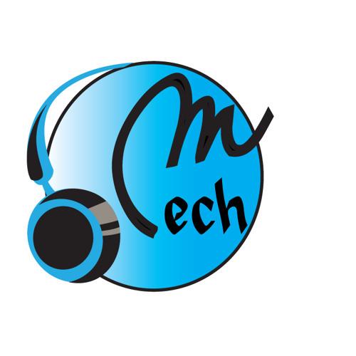 Mech amine's avatar