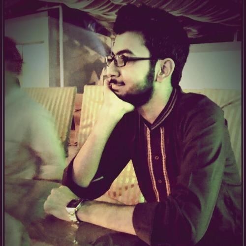 Zaru91's avatar