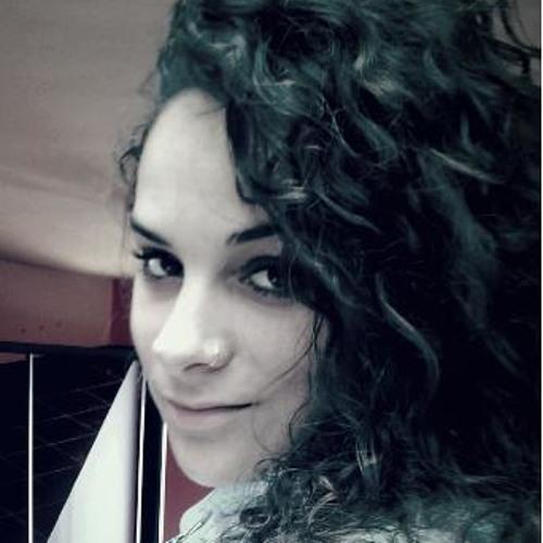 Paula Herrera González's avatar