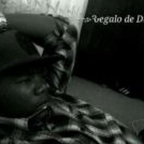 xRegalo Mpho Mazibuko's avatar