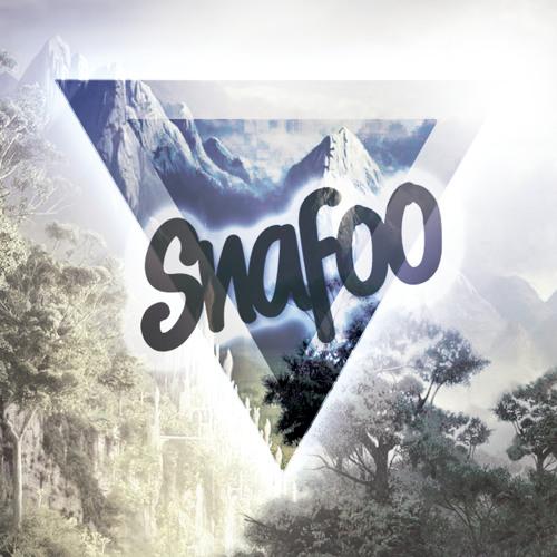 SNAFOO's avatar
