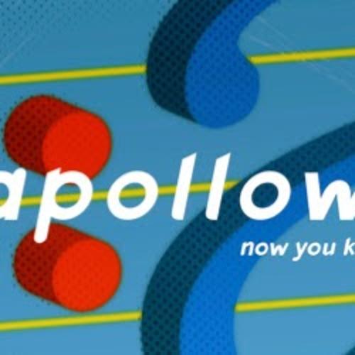 APOLLOWATI's avatar