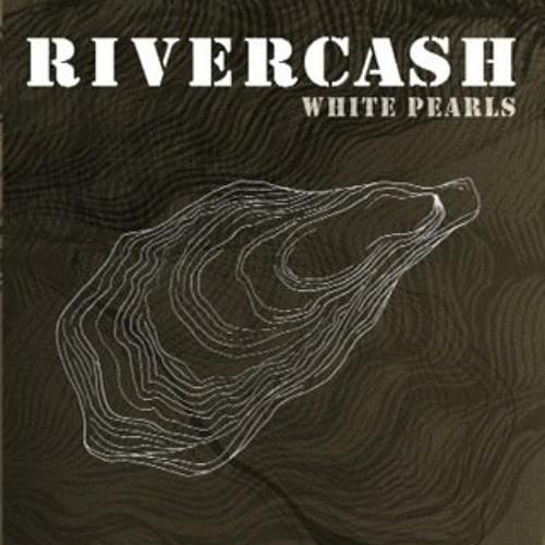 Rivercash's avatar