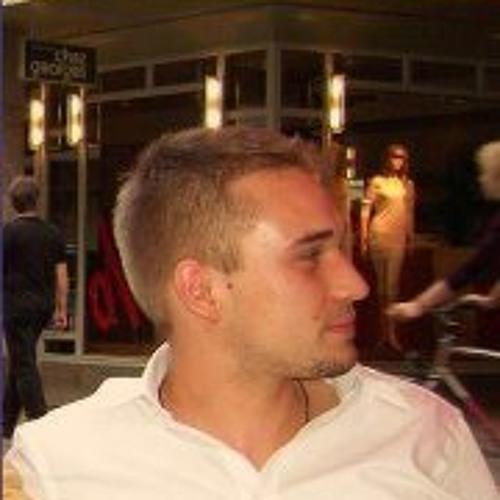 Flo PunktPunkt's avatar