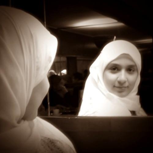 Menna Fahmy's avatar