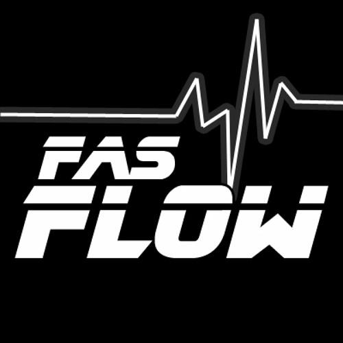 Fas Flow's avatar
