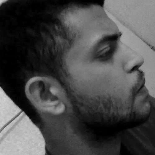 Ieshan_M's avatar