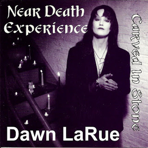 DawnLaRue's avatar