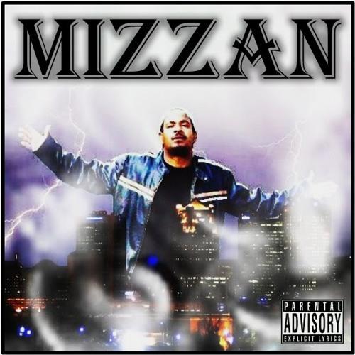 Mizzan's avatar