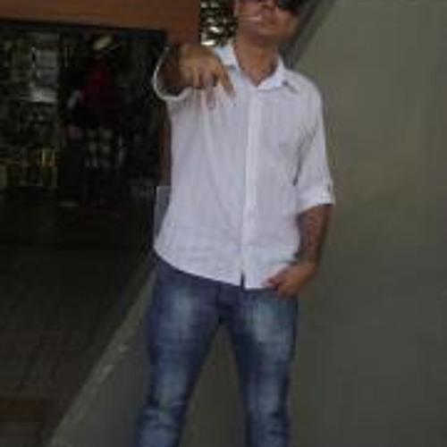 Ronaldo Martins Oliveira's avatar
