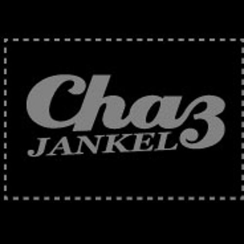 chazjankel's avatar