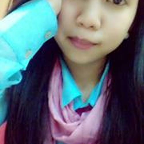 Emah Panaraag's avatar