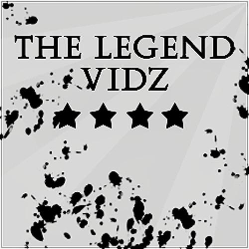 TheLegendVidz's avatar