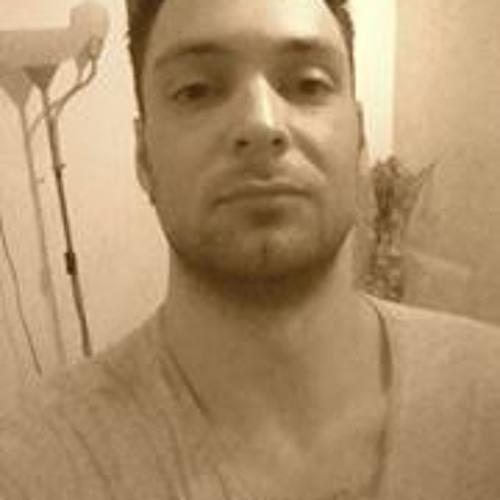 paipa82's avatar