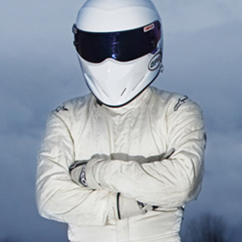Daniel 'The Stig''s avatar