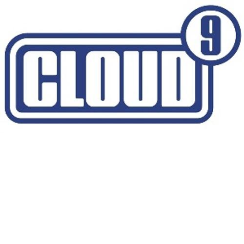Cloud9Music B.V.'s avatar