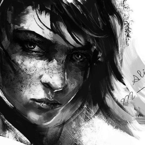 arch-ali's avatar