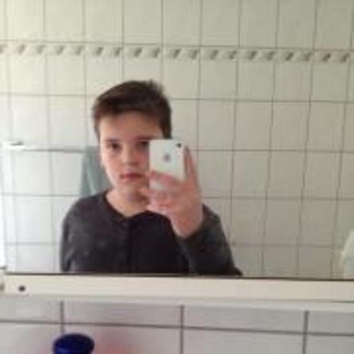 Erblin Kryeziu's avatar