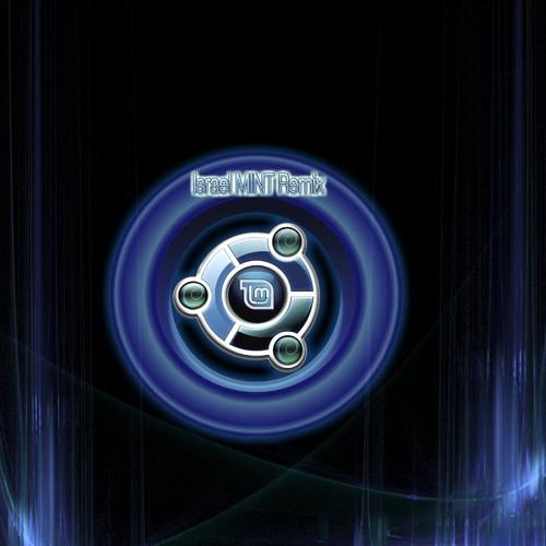 TooLoudToletitGO's avatar