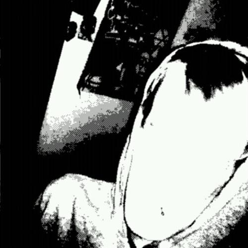 Egon Spengler's avatar