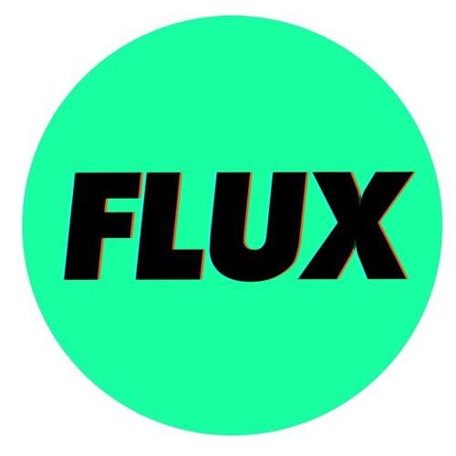 WhatTheFluxx's avatar